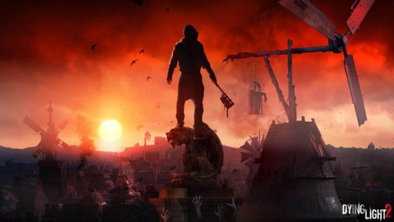 Dying Light 2: Stay Human is delayed and new date confirmed in early 2022