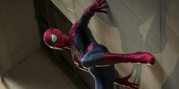 3 reasons why Andrew Garfield's Spider-Man was the craziest