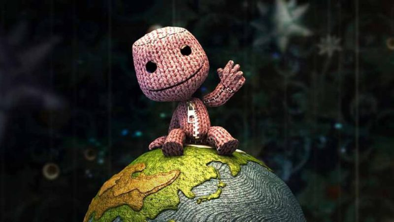 LittleBigPlanet says goodbye to all its servers: permanent shutdown on PS3 and PS Vita