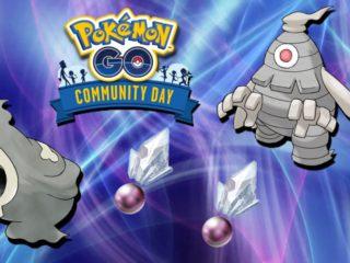 Pokémon GO: Duskull, star of October's Community Day;  date and details
