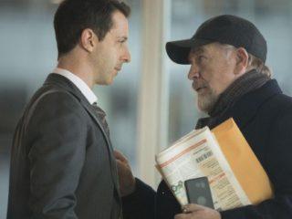 Succession: when season 3 premieres on HBO