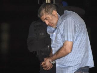 La justicia mexicana dicta una condena de 28 años de cárcel a Vicente Carrillo Fuentes, líder del cártel de Juárez