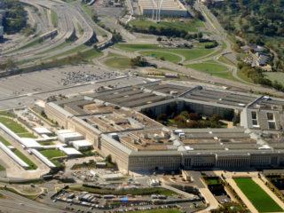 """Pentágono: """"Nuestro objetivo debe ser no entrar nunca en guerra con China o Rusia"""""""