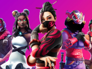 Apple's commission bypassed in Fortnite: Epic has to pay a fine of 6 million dollars