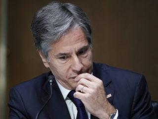 El secretario de Estado no sabe si EE.UU. mató a un trabajador humanitario afgano o un terrorista en el ataque con dron