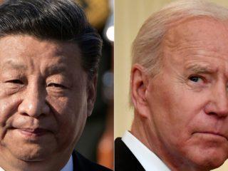 Financial Times: Biden fracasó en asegurar una cumbre con Xi Jinping