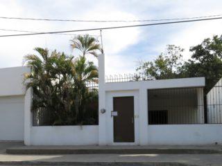 México sortea en la Lotería Nacional la casa de seguridad en Culiacán de 'El Chapo' Guzmán