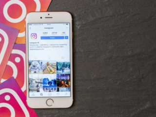 Internal documents: Facebook is aware of the harmful effects of Instagram