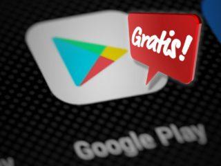 56 apps y juegos de Android de pago que están gratis en Google Play hoy, 15 de septiembre