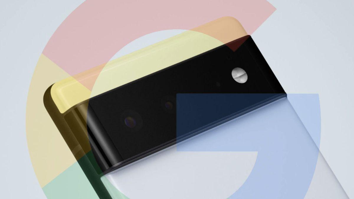 El procesador de los Google Pixel 6 podría convertirlos en los móviles Android más potentes