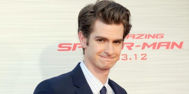 The video proving that Andrew Garfield's leak in Spider-Man: No Way Home is real and not photoshopped
