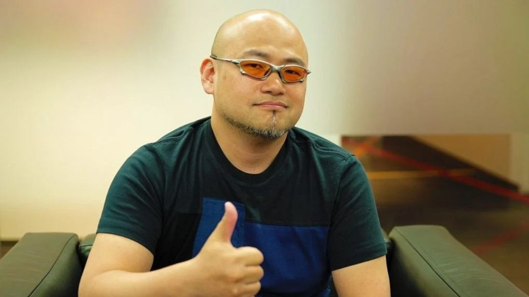 """PlatinumGames (Bayonetta): """"The responsibility of preserving video games belongs to the companies"""""""