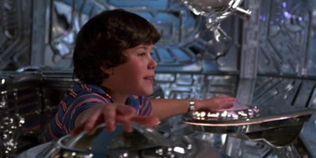 Bryce Dallas Howard to direct Flight of the Navigator reboot for Disney +