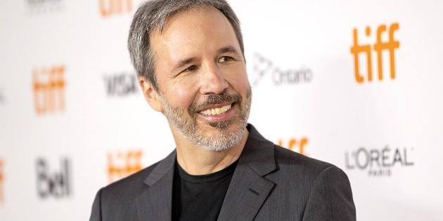 Like Martin Scorsese: Denis Villeneuve, director of Dune, also criticizes Marvel