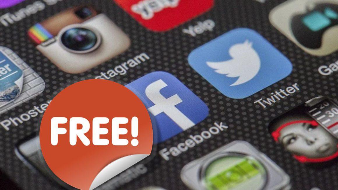 62 apps y juegos de pago para Android que puedes conseguir hoy gratis, 16 de septiembre