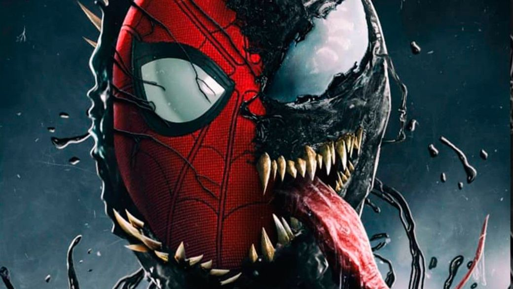 Venom 2 director says Venom and Spider-Man will end up facing each other at the cinema