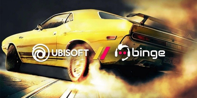 Ubisoft will bring one of its most beloved video game franchises to television