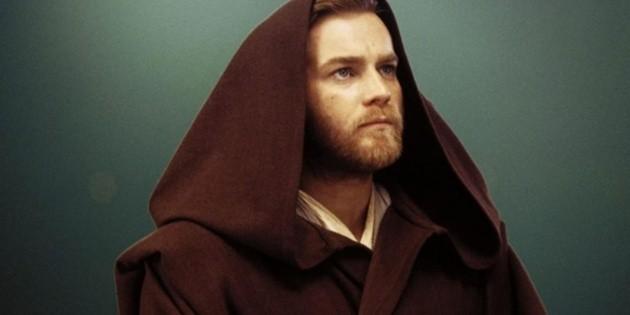 Obi-Wan Kenobi: Sung Kang confirmed that his character uses a lightsaber!