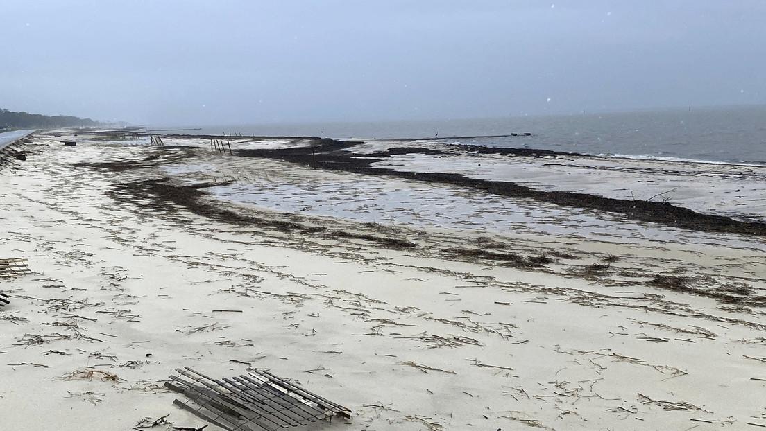 Una 'startup' asegura que puede 'matar' huracanes antes de que se vuelvan potentes y destructivos