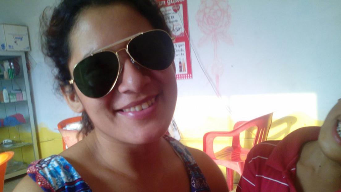 Liberan a una mujer acusada de homicidio tras sufrir un aborto espontáneo en un centro comercial de México