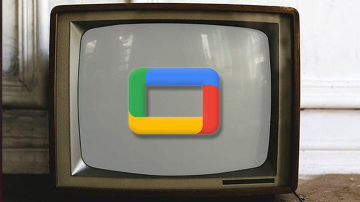 Google TV podría añadir muy pronto canales de televisión gratuitos