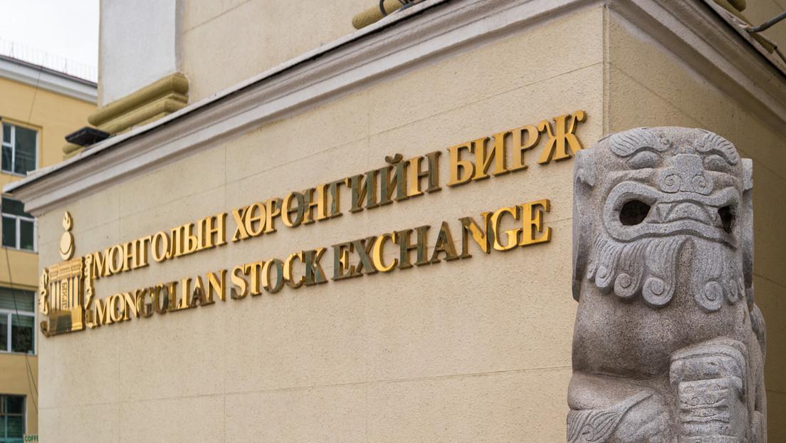Revelan el mercado de valores más rentable de 2021 (y no está en EE.UU. o Europa)