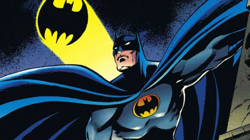 Batman Day 2021: this will be the celebration of the Dark Knight