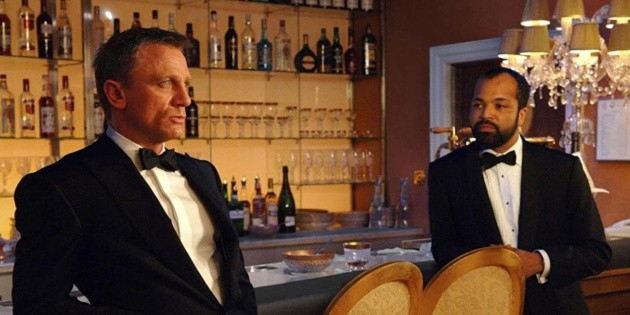 James Bond: how much did the last movie cost and what does it take to avoid being a flop?