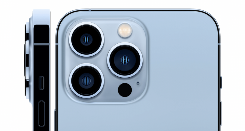 iPhone 13 and 13 Pro: Apple and mobile operators start pre-orders