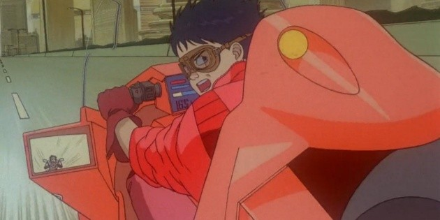 4 popular anime-inspired movies