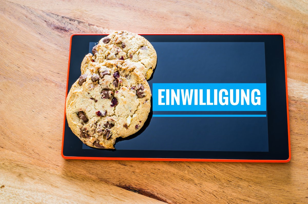 Consumer advocates warn companies about cookie banners