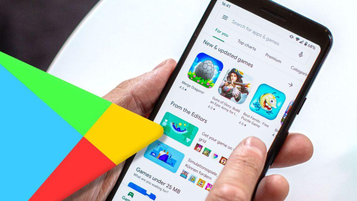 Apps y juegos de pago para Android que puedes conseguir gratis hoy, 18 de septiembre