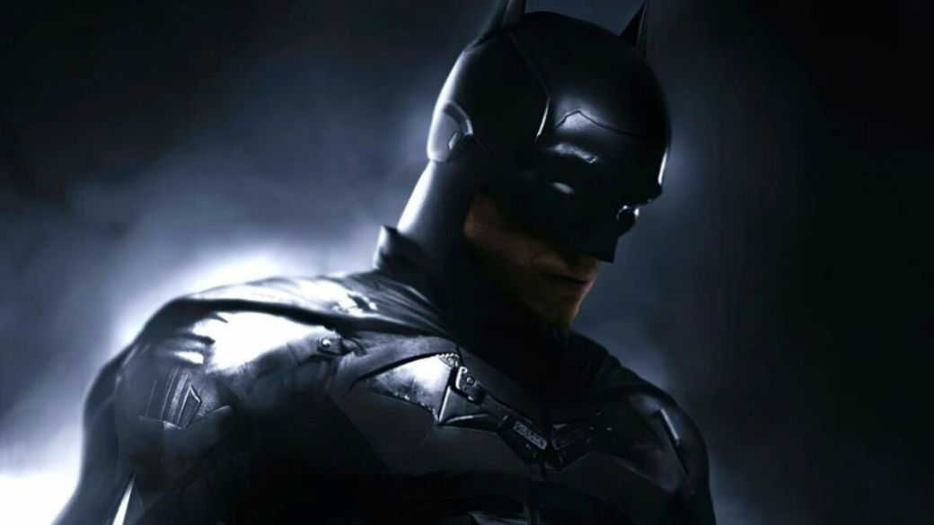 All Batman movies ordered from best to worst according to IMDb and where to watch them online