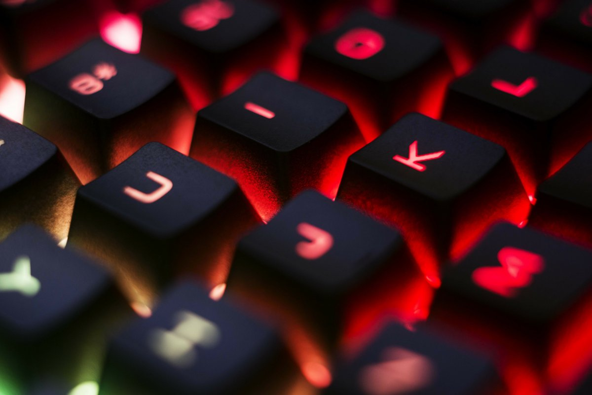 HP Omen: Software for gaming computers vulnerable to security holes in drivers
