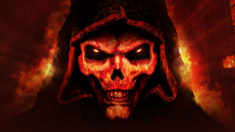 Vicarious Visions, creators of Diablo II Resurrected, concerned about the reception of the game