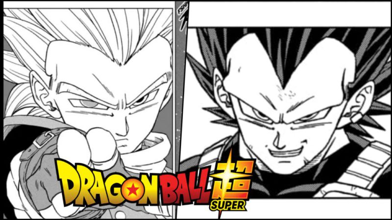 Dragon Ball Super, chapter 76: date, time and where to read online in Spanish