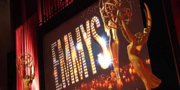 Where to watch the series most nominated for the Emmy Awards 2021