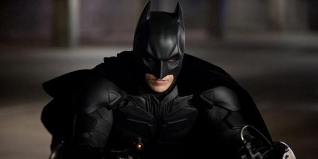 Batman is present on HBO Max: Enjoy his movies!