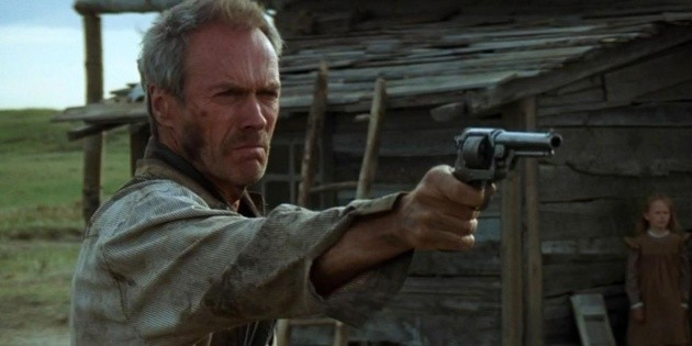 Clint Eastwood Movies On HBO Max To See Before Cry Macho And Want It More