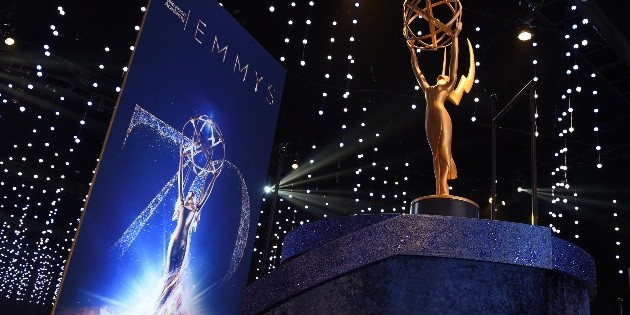 Emmy Awards 2021 LIVE: minute by minute and all the winners