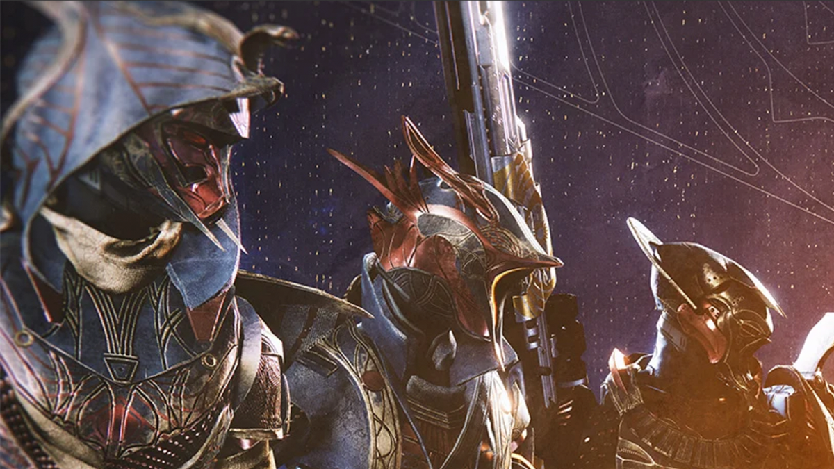 Destiny 2's new Trials of Osiris matchmaking system will be made easier for some players