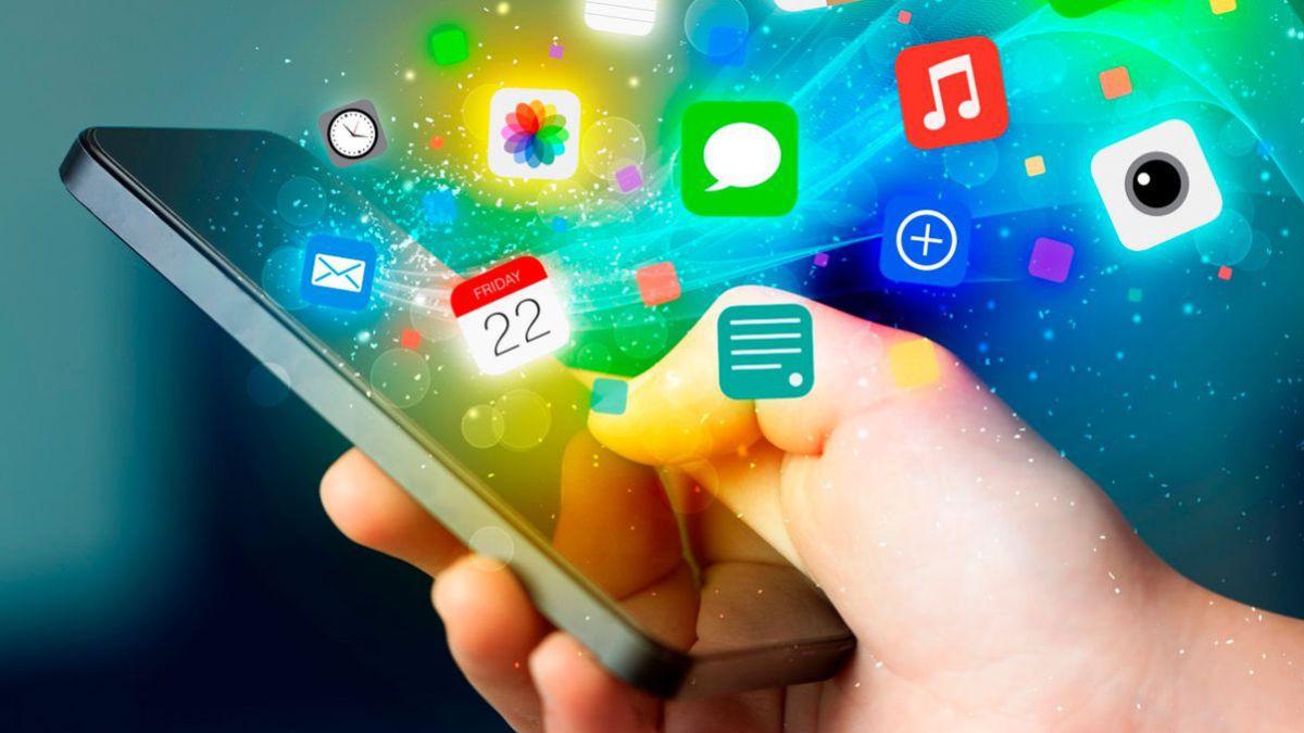 67 apps y juegos de Android de pago que están gratis en Google Play hoy, 20 de septiembre