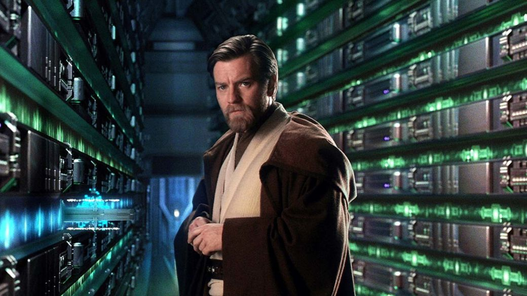 Star Wars Obi-Wan Kenobi finishes filming, what does Ewan McGregor think about the series?