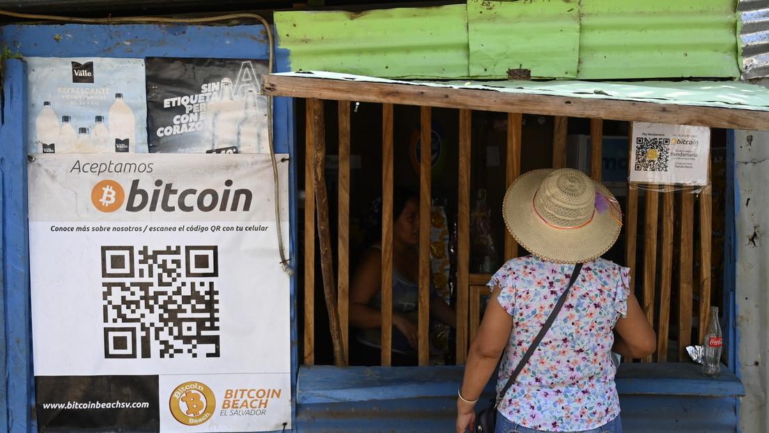 Bukele informa que El Salvador compró otros 150 bitcoines y ya acumula 700 de estas criptomonedas