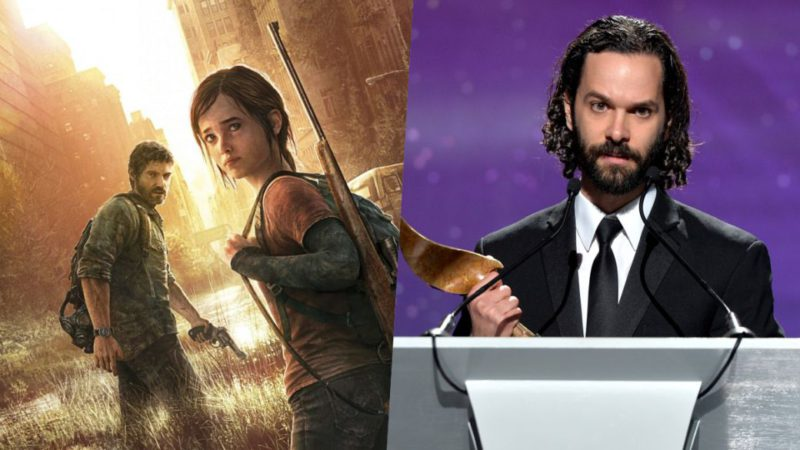 The Last of Us on HBO: the director of the game has also directed an episode