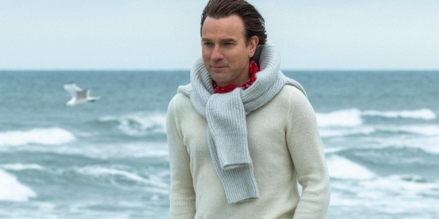 Ewan McGregor won an Emmy for Halston, but the designer's family hated his performance for this reason.