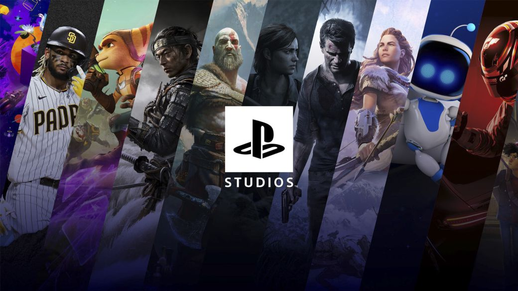 Sony Pictures boss expects PlayStation to buy more video game studios