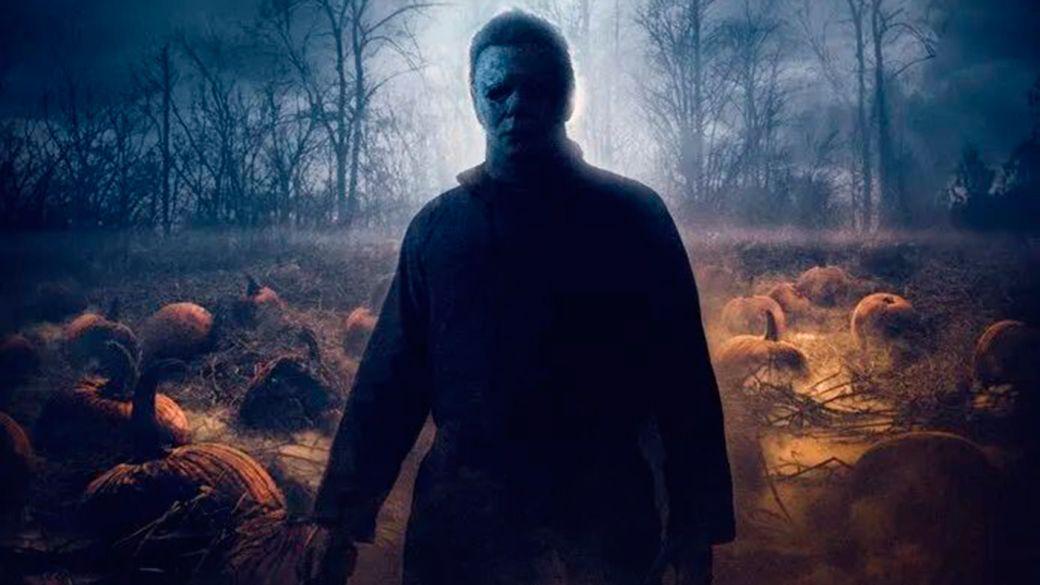 Halloween Kills Final Trailer Terrifies With Michael Myers Unleashed