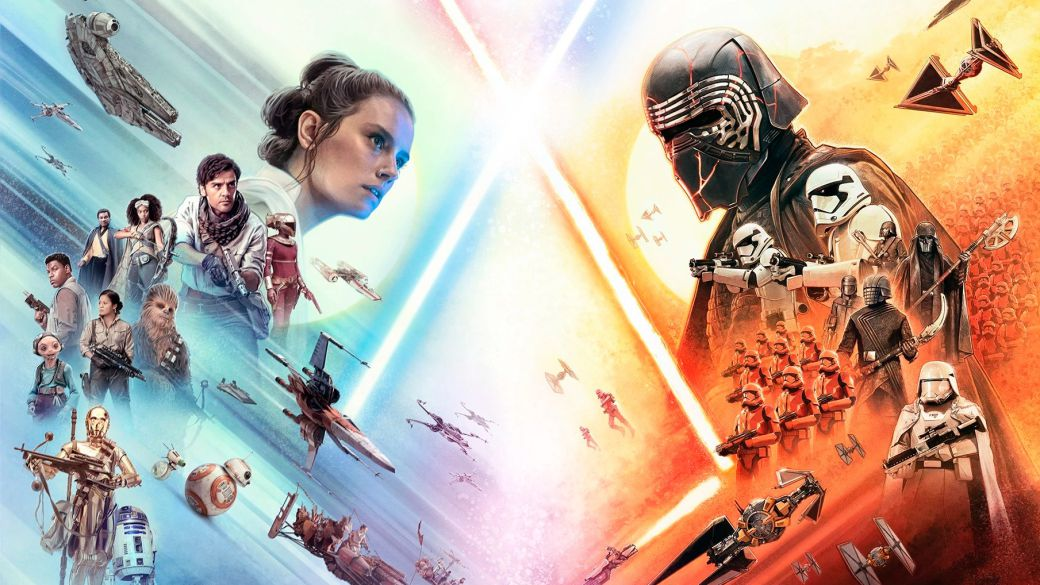 Star Wars: original trilogy editor lashes out at sequels