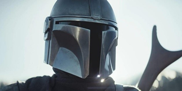 The Star Wars character who could return in the Mandalorian